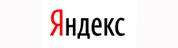 Скачать | Download c Yandex.com